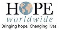 hope-worldwide