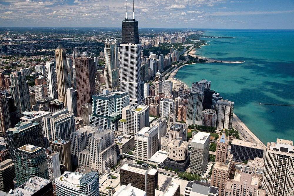 Arete Wealth – Chicago