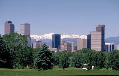 Arete Wealth – Denver Metro