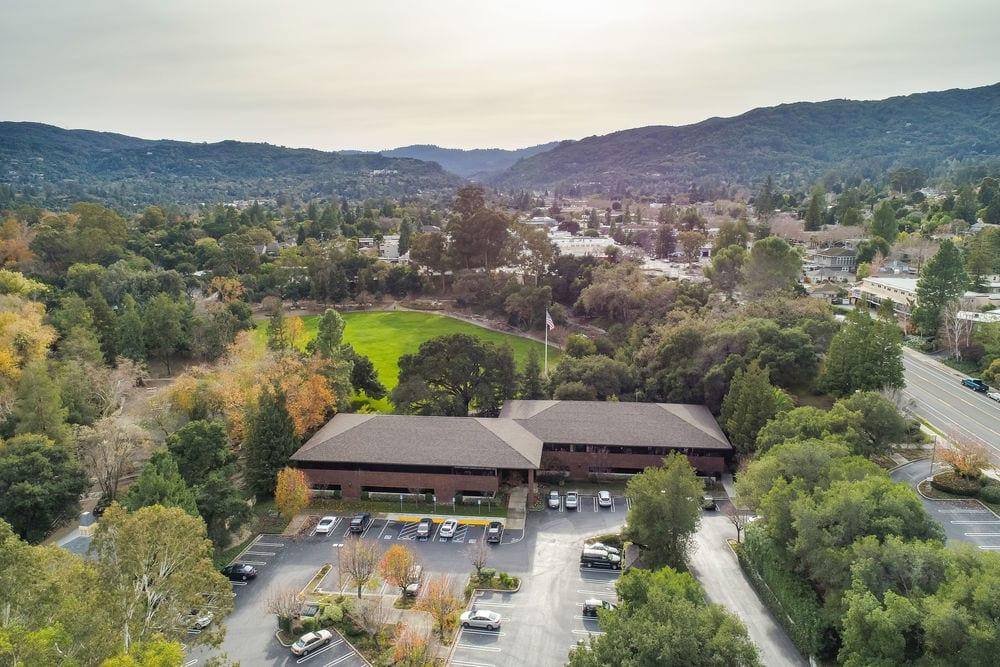 Arete Wealth – San Francisco Silicon Valley
