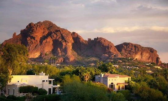 Axxcess Wealth Management, LLC (AZ)